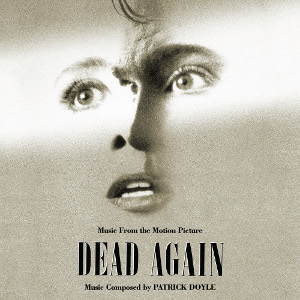 Dead Again - Limited Edition