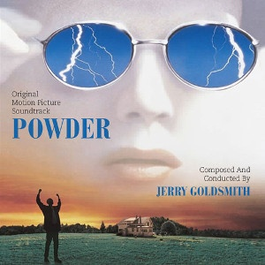 Powder - Expanded Edition