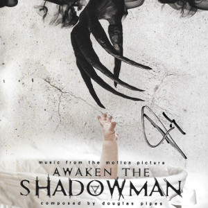 Awaken the Shadowman - Limited Edition