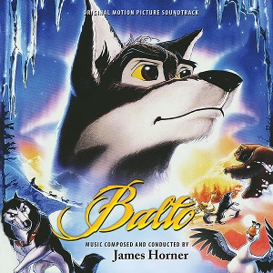 Balto - Expanded Edition