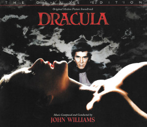 Dracula (1979) - Limited Edition