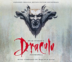 Dracula (1992) - Limited Edition