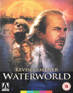 Waterworld - Extended Edition