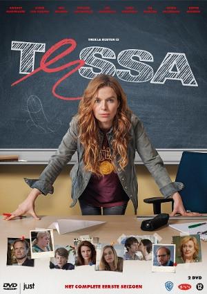 Tessa: De Serie