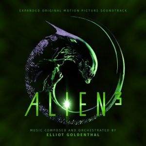 Alien 3 - Limited Edition