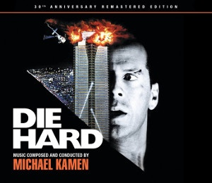 Die Hard - 30th Anniversary - Limited Edition