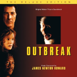 Outbreak - Limited Edition