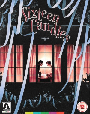 Sixteen Candles - Special Edition