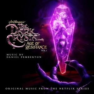 The Dark Crystal: Age of Resistance - Vol. 1