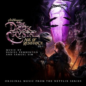 The Dark Crystal: Age of Resistance - Vol. 2