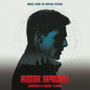Mission: Impossible - Limited Edition