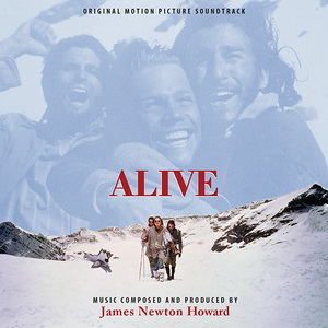 Alive - Expanded Edition