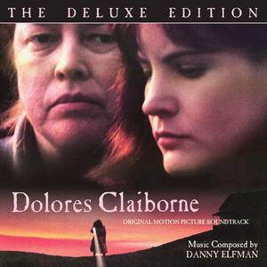 Dolores Claiborne - Limited Edition