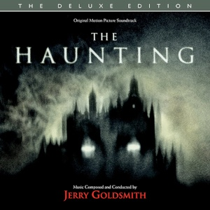 The Haunting (1999) - Limited Edtion