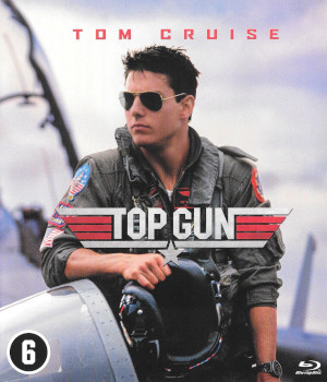 Top Gun - Remastered
