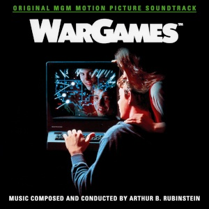 WarGames - Expanded Edition
