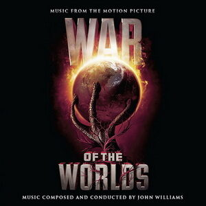 War of the Worlds - Expanded Edition