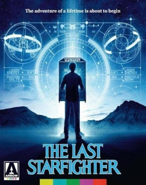 The Last Starfighter - Special Edition