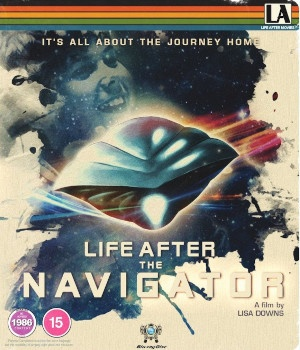 Life After the Navigator