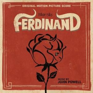 Ferdinand - Original Score