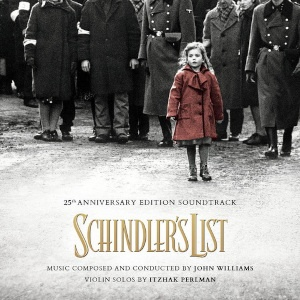 Schindler's List - Limited Edition