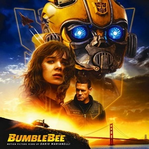 Bumblebee - Limited Edition