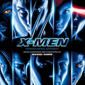 X-Men - Limited Edition