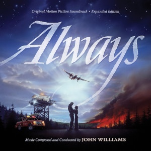 Always - Limited Edition