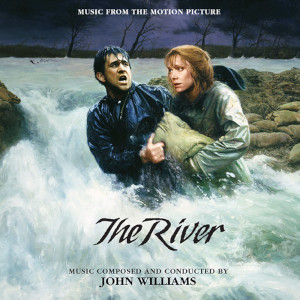 The River - Expanded Edition
