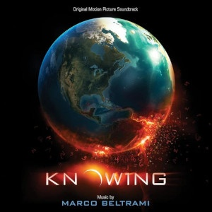 Knowing - Limited Edition